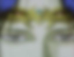 ♕ SPIRIT BRINGERS: EMPYREAN REALM. (SAGA DE BYNQUISTERR) - Página 20 OtVlNoQD